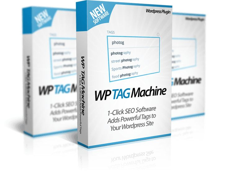 Checkout WP Tag Machine Review & Bonus  Learn more here: http://mattmartin.club/index.php/2017/06/28/wp-tag-machine-review-bonus/ #Apps, #Blog, #Software Welcome to, Mattmartin.Clubso proud to present to you the WP Tag Machine Review Hope you enjoy ! WP Tag Machineis a new WP plugin that enables you to increase SEO score and rankings of your site by using relevant tags. Now there is no need for you to spend your time finding the most suitable t...