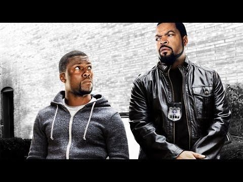 Watch Ride Along Full Movie, Ride Along Full Movie 2014, Watch Ride Along Movie, Watch Ride Along Online, Watch Ride Along Full Movie Stream, Watch Ride Along Online Free, Watch Ride Along Full Movie Streaming Online, Watch Ride Along Full Movie Streaming Online Free, Watch Ride Along Full Movie Online Streaming