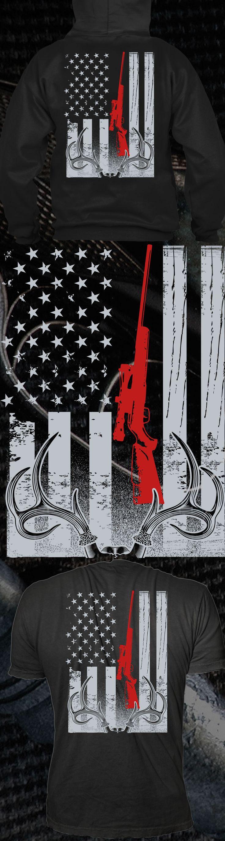 american flag jordan 11