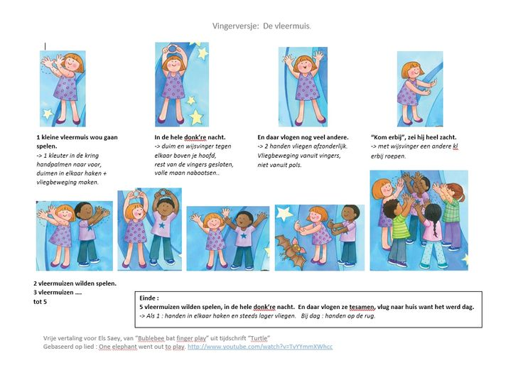songs or finger play for phonological awareness Literacy beyond the journal • young children on the web • january 2009 1 ® 2, 3 phonological awareness is child's play hallie kay yopp and ruth helen yopp.