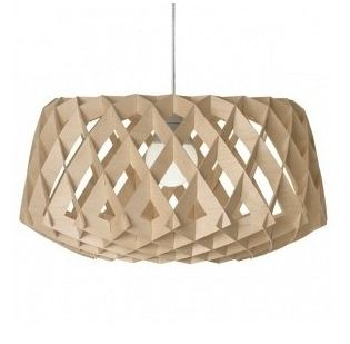 Replica-Pilke-60-Natural-Birch-Pendant-Light1