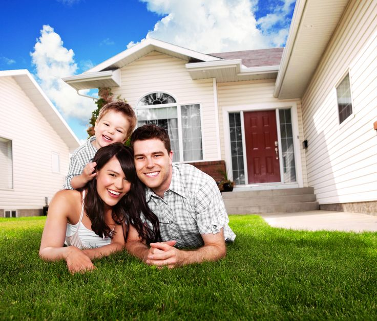 Home Insurance Estimate and Tips And Advice On How To Choose The Best Home Owner's Insurance - http://www.insuranceexaminer.xyz/home-insurance-estimate-and-tips-and-advice-on-how-to-choose-the-best-home-owners-insurance/