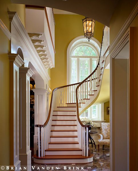 Yellow Foyer Paint : Best paint it yellow images on pinterest