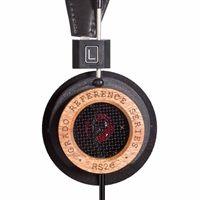 Reference Series.Grado RS2e Headphones. Grado Direct Price: $495.00