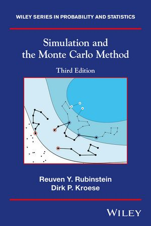simulation and the Monte Carlo method