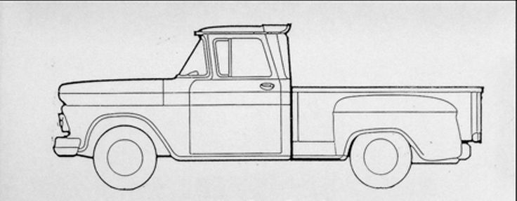 stepside pictures      - page 3 - the 1947