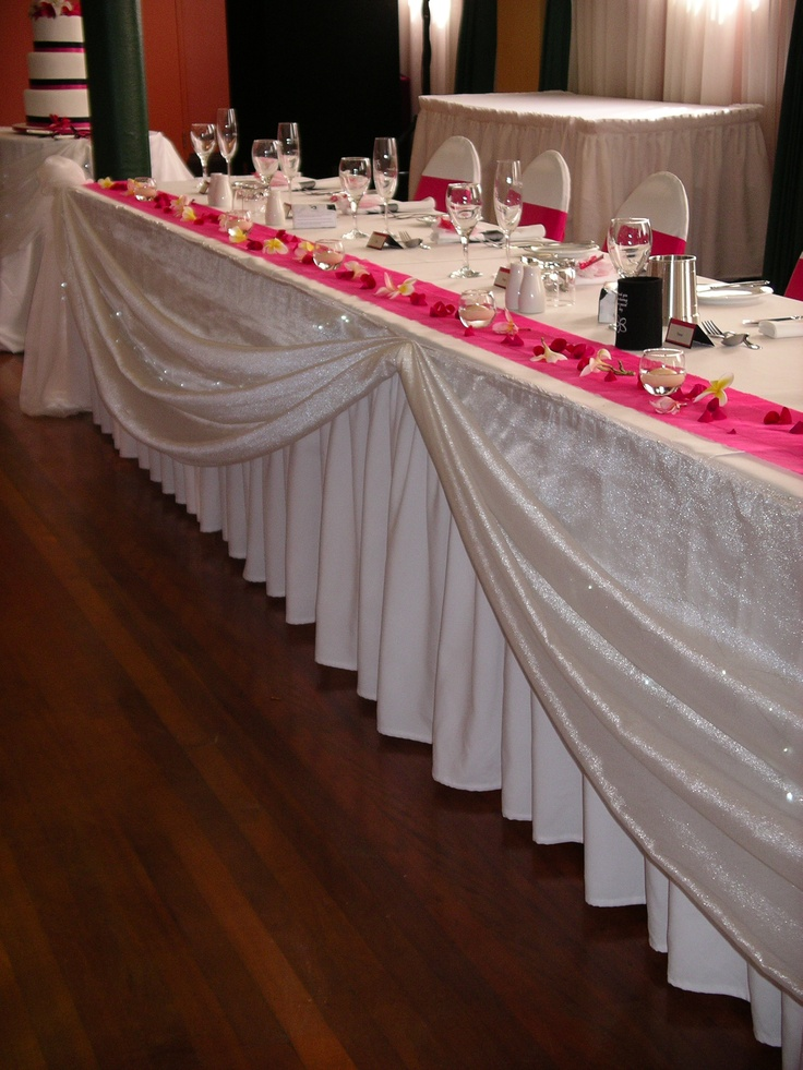 13 best newcastle city hall banquet room images on pinterest bridaltable event stylingnewcastlecorporate eventsbanquetroomcityparty hirewedding decorationshall junglespirit Gallery