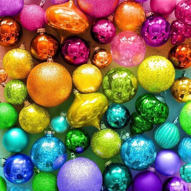 Bringing A Little Rainbow Sparkle To Your Friday Night Fridaynights Fridaynightsp Rainbows Christmas Mermaid Christmas Christmas Spirit