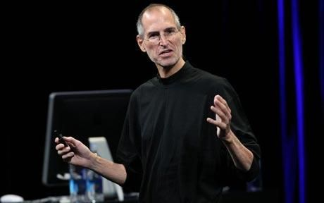 Steve Jobs - Can Apple blossom without Steve Jobs?