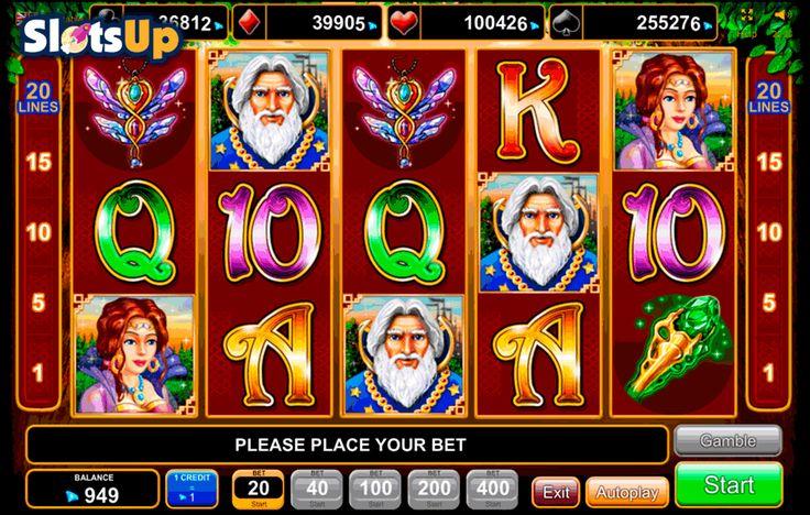 Stargames Real Online Casino