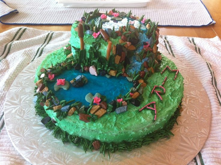 89 best Enchanted Forest Party images on Pinterest Desserts