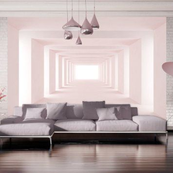 17 Best images about fototapety on Pinterest Wands, Wall murals