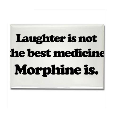 Lmao #nursing: Lol Funny, Help Me, So True, Nurse Humor, Crazy Nurses, Bring It On