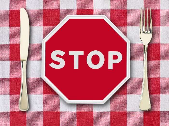shutterstock_78960196   (10 banned foods Americans should stop eating)