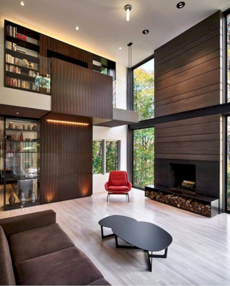 Working With Tall Ceilings: Best 25+ High Ceiling Decorating Ideas On Pinterest