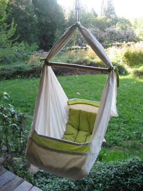airplane baby seat hammock baby seat hammock  rh   marriagering club