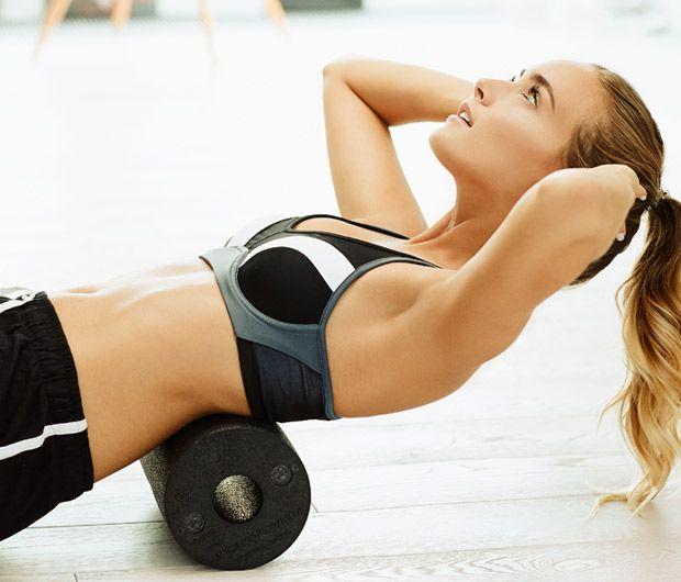 Cet accessoire d'automassage n'a pas son pareil pour relâcher nos nœuds musculaires et nous aider à retrouver notre vitalité. Voici quelques pistes pour qu'il devienne le chouchou de votre bien-être.