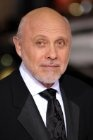 "Hector Elizondo, Actor: The Princess Diaries. Hector Elizondo was born in New York and raised on the Upper West Side of Manhattan. Elizondo, the name is Basque and means ""at the foot of the church"". His lifestyle in his pre-acting days was as diverse as the roles he plays today. He was a conga player with a Latin band, a classical guitarist and singer..."