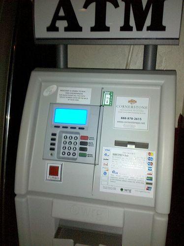 6 Ways to Never Pay an ATM Fee Again - CBS News