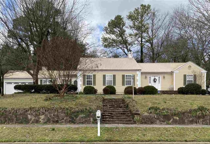 clayton homes tennessee 68 sweetwater tn