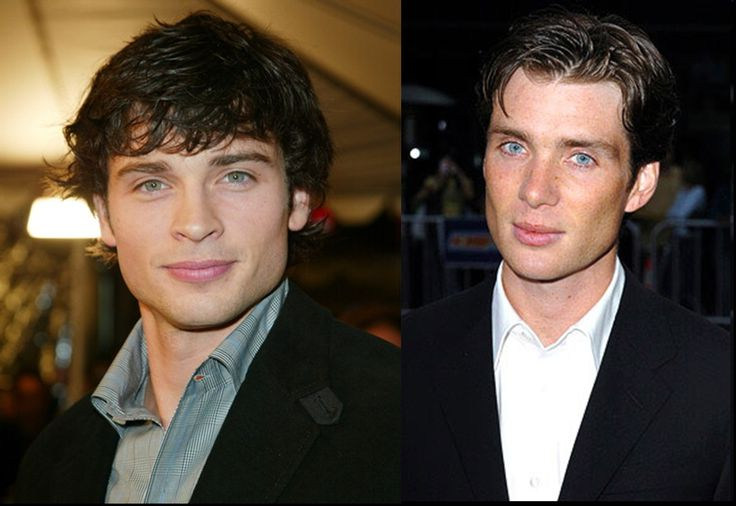 famous identical twins handsomely amp gorgeousness