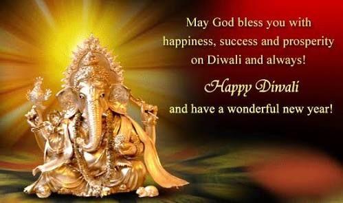 … 5ae47e2fed58cb3ac78c54ef46dc42df  diwali wishes happy diwali