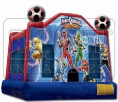 Inflatable Power Rangers Jump,Cheap Power Ranger Toys,Movies Of Power Rangers,Power Ranger Games Free