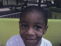 Turner Jordan Nelson murder 2/3/2008 Baltimore, MD *3-year-old, Turner Jordan Nelson, thrown from the Francis Scott Key Bridge; Father, Stephen Nelson, charged with his murder* | Bonnie's Blog of Crime