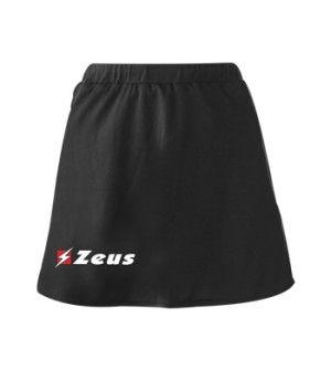 Zeus Lady Baseball Szoknyanadrág anyaga 100% poliészter, poly fiber szálas, azaz anyaga hasonlatos a kabátok béléséhez. Baloldalt hajtókás, praktikus viseletű sport szoknyanadrág. Kényelmes, színtartó, légáteresztős, könnyen szárad a tengerentúlon népszerű baseball szoknyanadrág. Zeus Lady Baseball Szoknyanadrág 8 méretben és 2 színben érhető el nálunk. - See more at: http://elony.emelkedes.hu/termek/zeus-lady-baseball-szoknyanadrag/#sthash.w3sVtDxI.dpuf