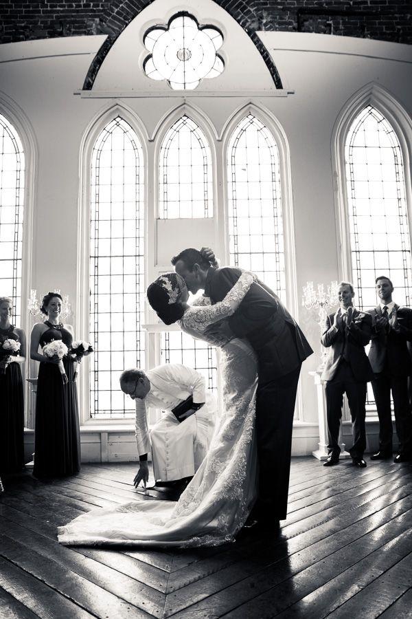 Ashley & Logan Party Hard – Wedding at the Berkeley Church » Wedding Photographers Toronto | Toronto Wedding Photographers | Best Wedding Photography Toronto