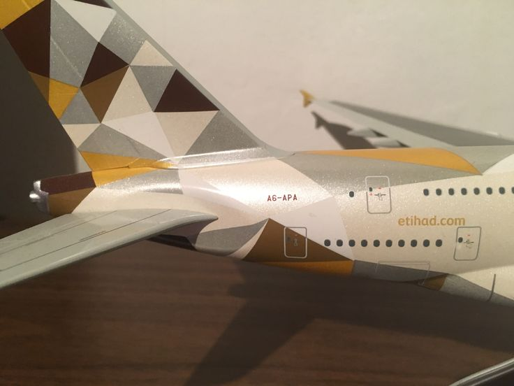 etihad airlines middle east Etihad airways as example of what the new middle east might look like in the not so distant future.