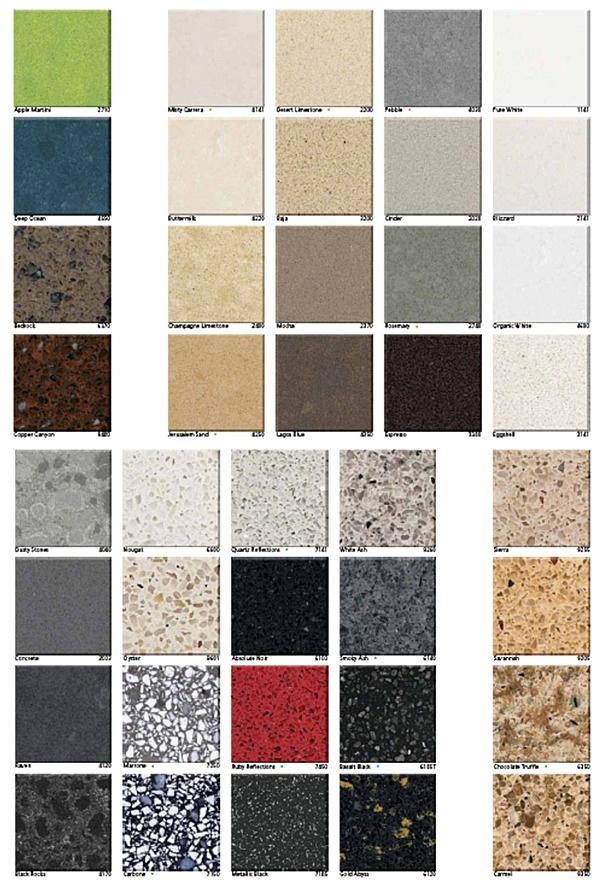 caeserstone-quartz-surface-colors