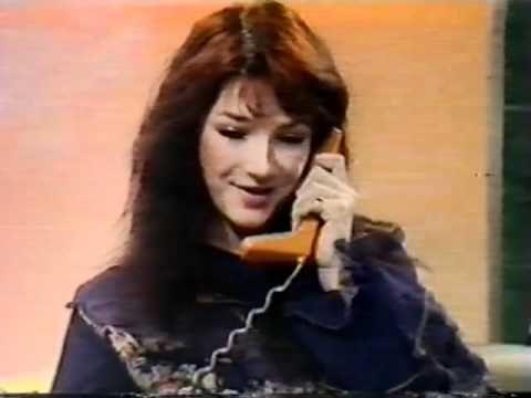 Kate Bush - Documentary 1979 - YouTube