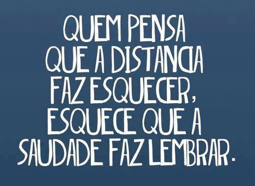 Frases De Saudade: 1000+ Portuguese Quotes On Pinterest