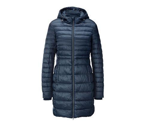 Steppmantel mit Kapuze Jetzt bestellen unter: https://mode.ladendirekt.de/damen/bekleidung/maentel/daunenmaentel-und-steppmaentel/?uid=b32f1358-a14e-5876-b558-fb7827464aae&utm_source=pinterest&utm_medium=pin&utm_campaign=boards #steppmaentel #apparel #jackets #daunenmaentel #bekleidung #maentel