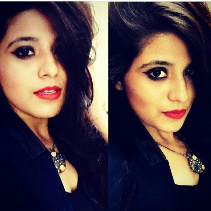 Neha Vaishnav