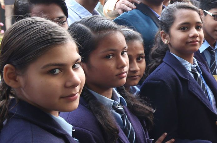 CBSE Class 10th results 2017: Central Board of Secondary Education (CBSE) will declare the CBSE Class 10 exam results 2017 shortly. The board has already created a link for the results on its website but it is yet to go live. Once declared the result will be available atwww.results.nic.in, www.   #CBSE #CBSE Board Results 2017 #CBSE Class 10 exam results