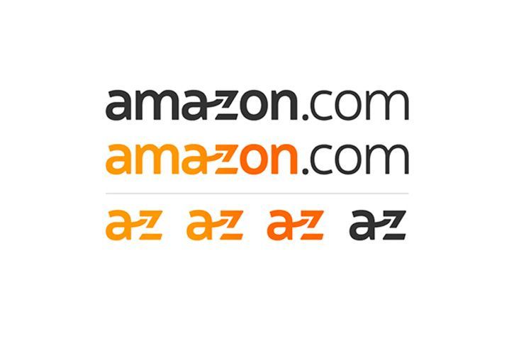As The E Commerce Giant Amazon Com Is Surprisingly Cluttered