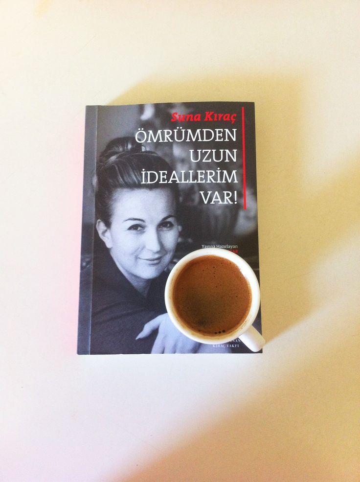 Geliri Türkiye Eğitim Gönüllülerine bırakılan bir biyografi kitabı. İbret verici bir hayat hikayesi.