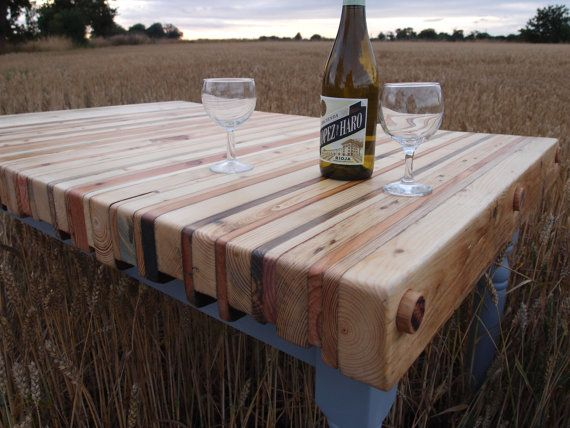 Pallet Wood Dining Table Wood Dining Tables Pallet Wood And Dining