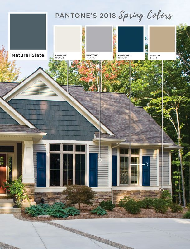 View Shutters And Siding Color Combinations Google Search Siding Colors For Houses Siding Colors Exterior Siding Colors