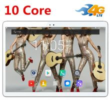 Hot New Tablets Android 7.0 10 Core 64GB ROM Dual Camera and Dual SIM Tablet PC Support OTG WIFI GPS 4G LTE bluetooth phone     Tag a friend who would love this!     FREE Shipping Worldwide     Buy one here---> https://shoppingafter.com/products/hot-new-tablets-android-7-0-10-core-64gb-rom-dual-camera-and-dual-sim-tablet-pc-support-otg-wifi-gps-4g-lte-bluetooth-phone/