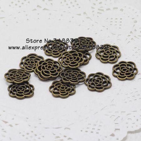 Cheap jewelri, Buy Quality jewelry silver directly from China jewelry women Suppliers:DescriptionItem Quantity: 80pcs/lot Item NO.: 7350Item Matetia