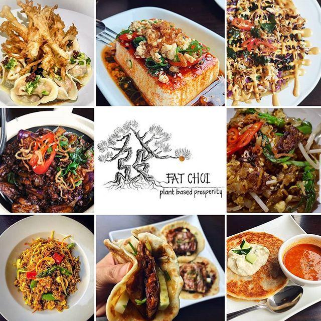 Pin On Delicious Toronto Restaurants
