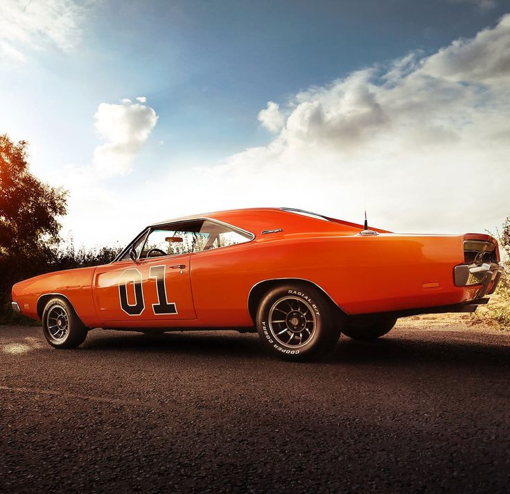 459 best images about the general lee on pinterest duke cars and daisy dukes. Black Bedroom Furniture Sets. Home Design Ideas