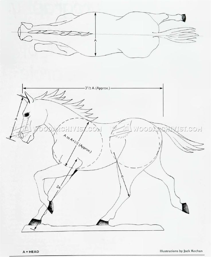 2113 carving horse wood carving horses pinterest for Chip carving tutorial
