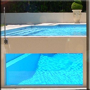 28 Best Images About Above Ground Pools On Pinterest