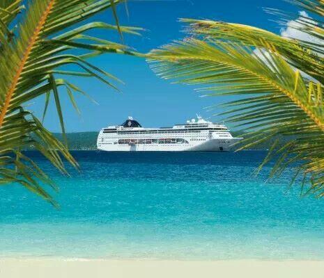 Mirando ofertas de #vacaciones  para septiembre.   Crucero por el por el Caribe con el MSC Divina.....desde 199€ ( +180€ de tasas), claro. Pero aun así esta genial http://www.crucerista.net/blog/oferta-crucero-por-el-caribe-con-el-msc-divina #crucero #msc #vacaciones #septiembre #oferta