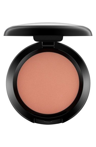 mac coppertone blush - photo #38