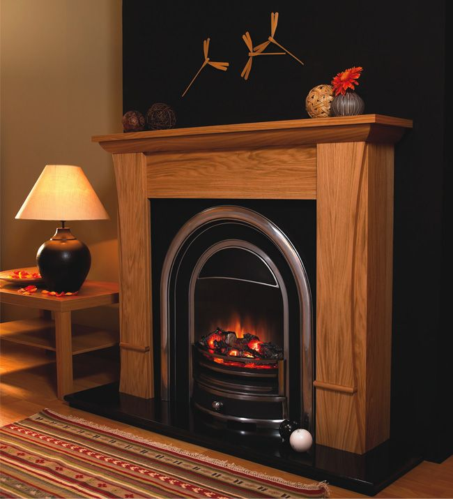 Best 10 Electric fireplaces direct ideas on Pinterest Electric